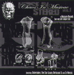 Noise in Stereo Vol. I - Chaos in Musicae