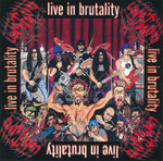 Live in Brutality